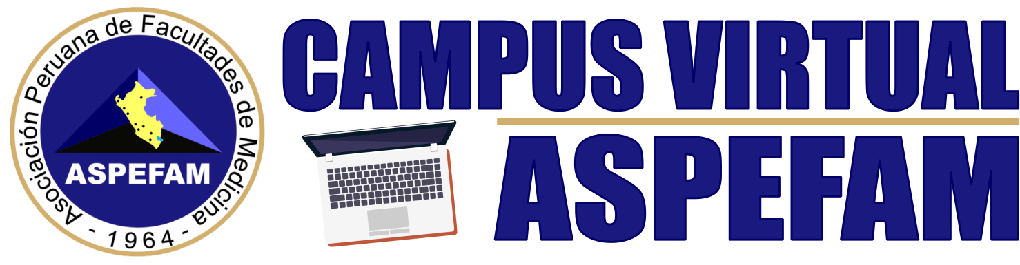 Campus Virtual ASPEFAM